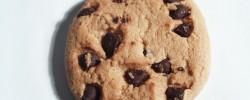 Auf den Keks gehen - © mconnors, morguefile.com