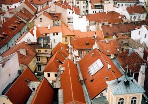 Böhmische Dörfer - © kfjmiller, morguefile.com