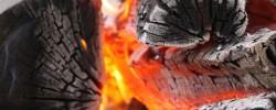 Für jemanden die Kastanien/Kartoffeln aus dem Feuer holen - © jade, morguefile.com
