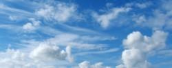 Im siebten Himmel sein - © razvandm, morguefile.com