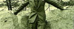 Jacke wie Hose sein - © Terren, Wikipedia