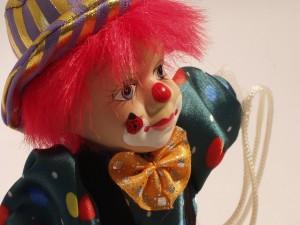 Mit einem lachenden und einem weinenden Auge - © moogoo, morguefile.com
