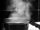 Auch nur mit Wasser kochen - © alexfrance, morguefile.com