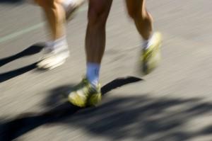 Spießrutenlauf, Spießruten laufen - © danielito, morguefile.com